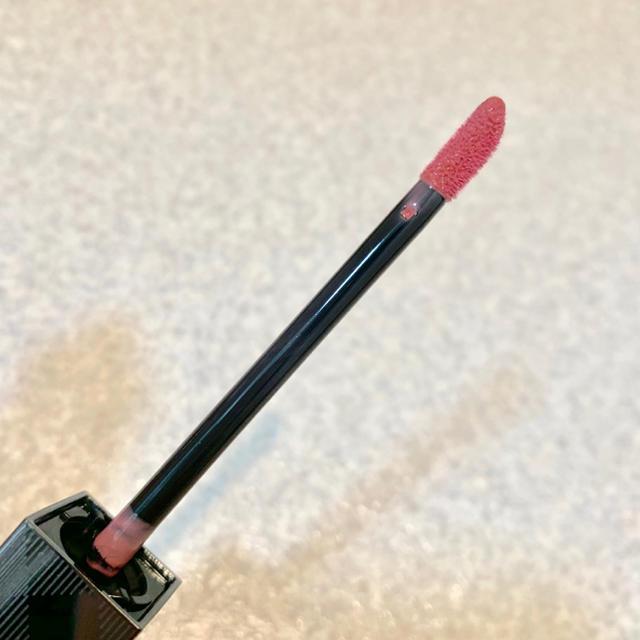 BURBERRY(バーバリー)の海外免税店購入♡バーバリーグロス コスメ/美容のベースメイク/化粧品(リップグロス)の商品写真