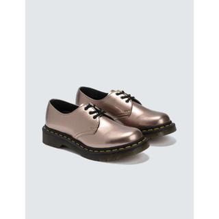 ドクターマーチン(Dr.Martens)のDR. MARTENS 1461 3ホール シューズ ブーツ(ブーツ)