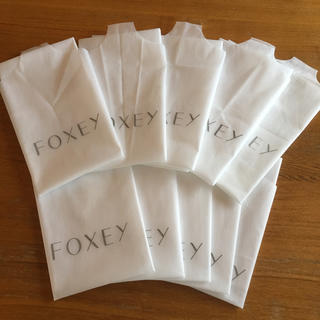 フォクシー(FOXEY)のエルフィンセット(その他)