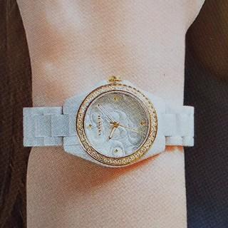コーチ(COACH)のコーチ 腕時計(腕時計)