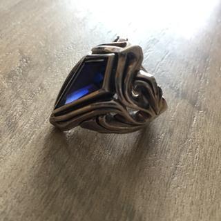 エムズコレクション(M's collection)のリング M'sコレクション 19号(リング(指輪))
