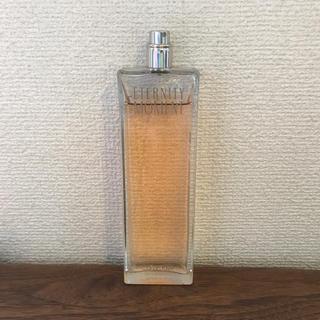 カルバンクライン(Calvin Klein)のEternity Moment 香水 100ml (香水(女性用))