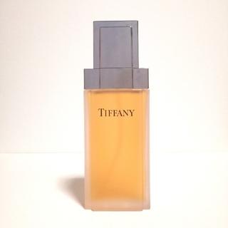 ティファニー(Tiffany & Co.)の廃盤★TIFFANY ティファニー オードトワレ 100ml(香水(女性用))