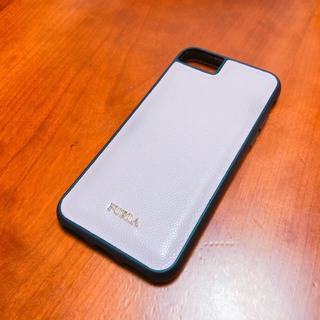 フルラ(Furla)のフルラ I phone 6.7.8専用 ケース(iPhoneケース)