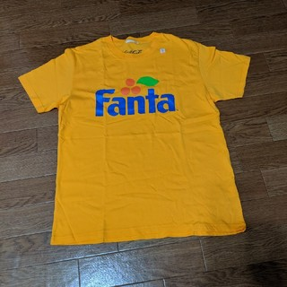 ジーユー(GU)のGU・Tシャツ(Tシャツ/カットソー(半袖/袖なし))