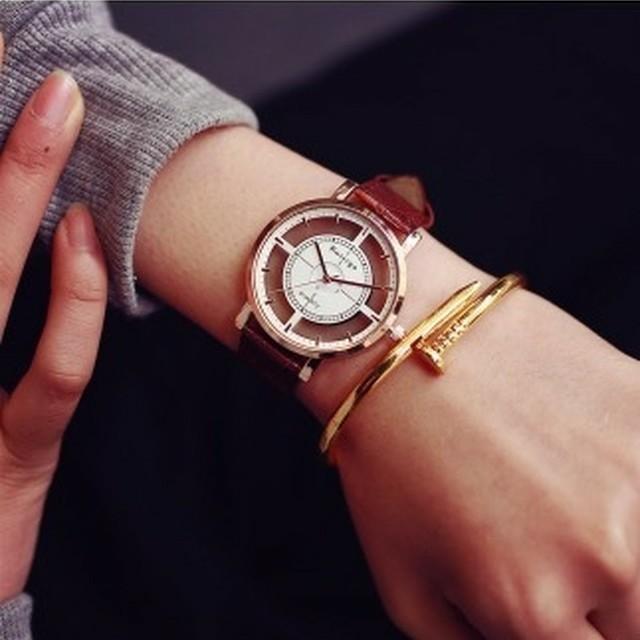 ウォルサム 腕 時計 スーパー コピー / ソーラー 腕 時計 ブランド スーパー コピー