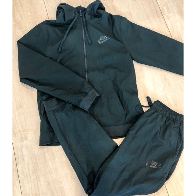 Shop Cheap Good Quality nike M NSW TRK SUIT HYBRID