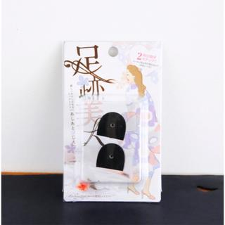 Ashiato-Bijin交換用トップリフト(クロ)(その他)