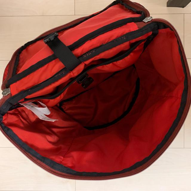 patagonia(パタゴニア)のパタゴニア バックパック メンズのバッグ(バッグパック/リュック)の商品写真