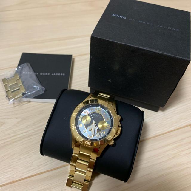 スーパーコピー時計口コミ,オーデマピゲ時計大阪スーパーコピー