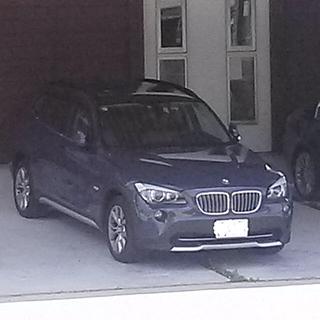 BMW - 検あり令3年7月 BMW X1 XDrive25i 4WD