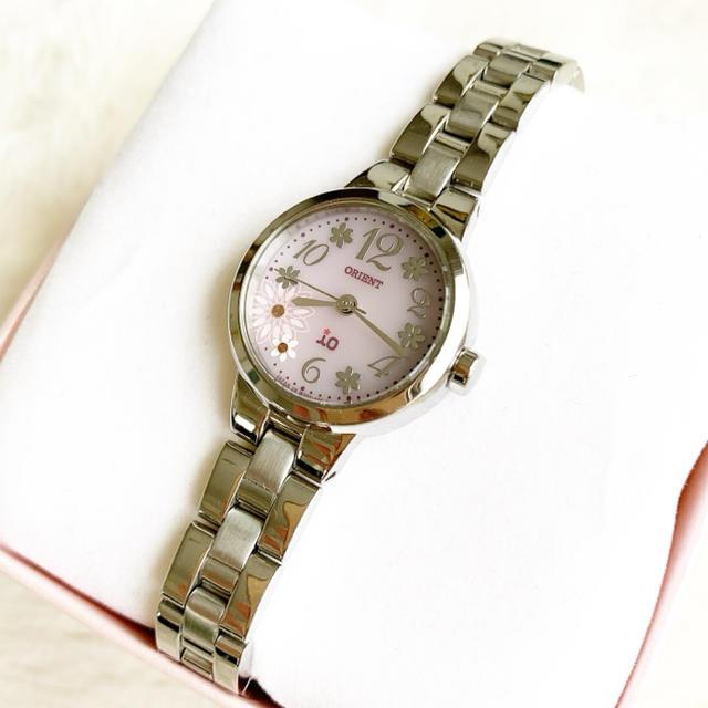 ブルガリ 時計 指輪 スーパー コピー | エルメス 時計 タンク スーパー コピー