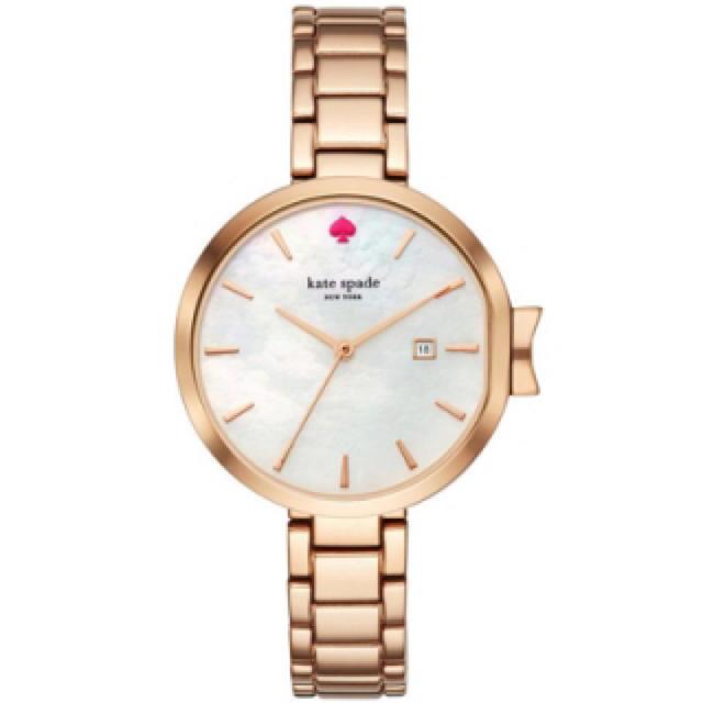 タグホイヤー 時計 年齢層 スーパー コピー | 腕 時計 マリン スーパー コピー