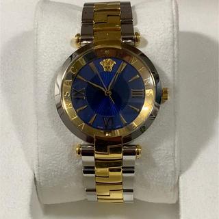 ヴェルサーチ(VERSACE)のVersace 時計 ヴェルサーチ(腕時計)