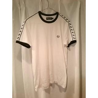 フレッドペリー(FRED PERRY)のフレッドペリー  Tシャツ(Tシャツ/カットソー(半袖/袖なし))