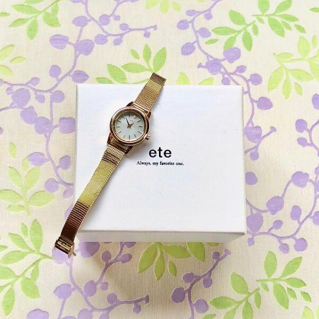 韓国コピー時計,腕時計手頃スーパーコピー