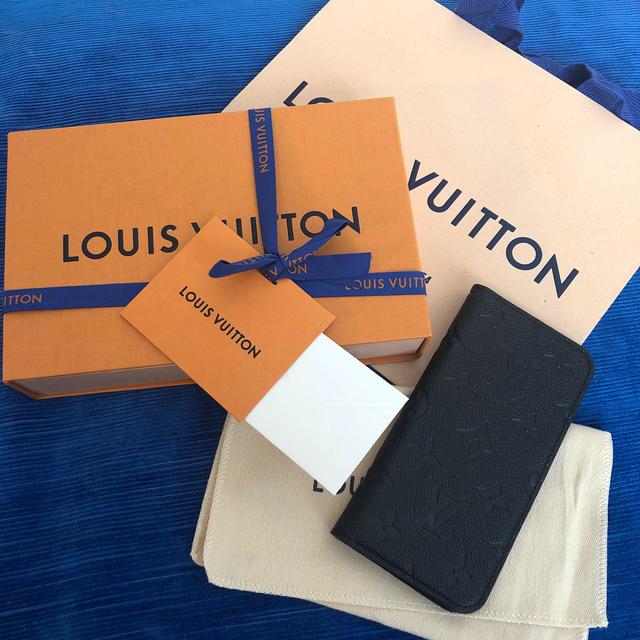 Iphone 香水型ケース | iphone 新商品,oYfkLuClBQ