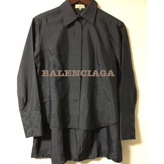 バレンシアガ(Balenciaga)の送料無料 BALENCIAGAセットアップ  40 used(セット/コーデ)
