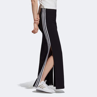アディダス(adidas)のAdidas アディダス レディース スカート FH7994 Mサイズ(ロングスカート)
