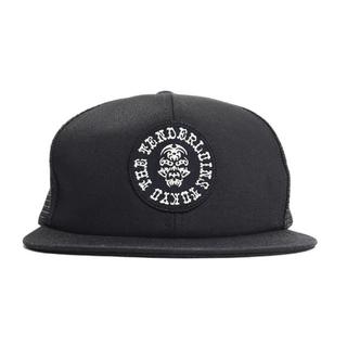 テンダーロイン(TENDERLOIN)のTENDERLOIN CAP(キャップ)