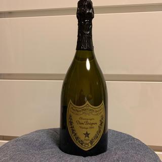 ドンペリニヨン(Dom Pérignon)のドンペリニヨン ヴィンテージ 2002(シャンパン/スパークリングワイン)