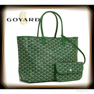 ゴヤール(GOYARD)のゴヤール 鞄(トートバッグ)