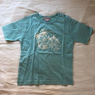 ボンポワン(Bonpoint)のカットソー 男の子(Tシャツ/カットソー)