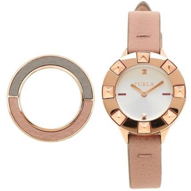 Furla - FURLA 腕時計 専用出品の通販 by an♔'s shop|フルラならラクマ