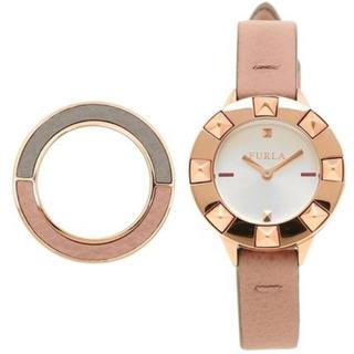 フルラ(Furla)のFURLA 腕時計 専用出品(腕時計)