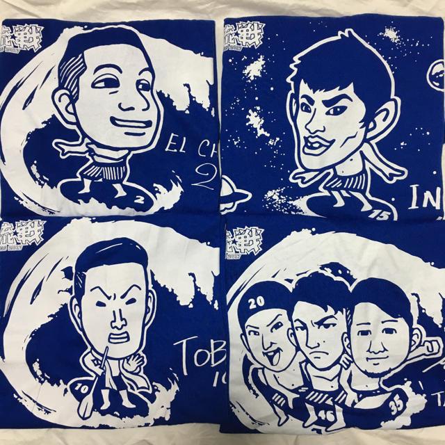 横浜DeNAベイスターズ(ヨコハマディーエヌエーベイスターズ)の【横浜DeNAベイスターズ】交流戦SERIES2017 スペシャル波乗りTシャツ スポーツ/アウトドアの野球(応援グッズ)の商品写真