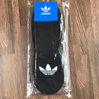 adidas - アディダス adidas オリジナルス 靴下 新品