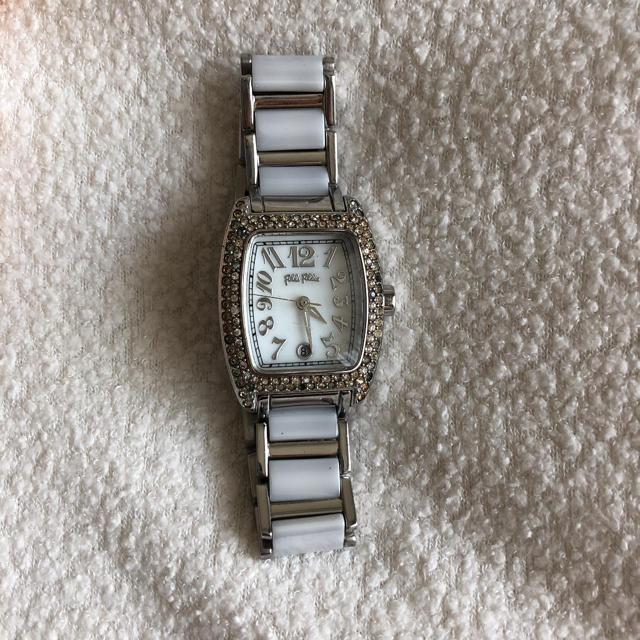 Klaeuse 腕 時計 スーパー コピー / 腕 時計 ジェイコブ スーパー コピー
