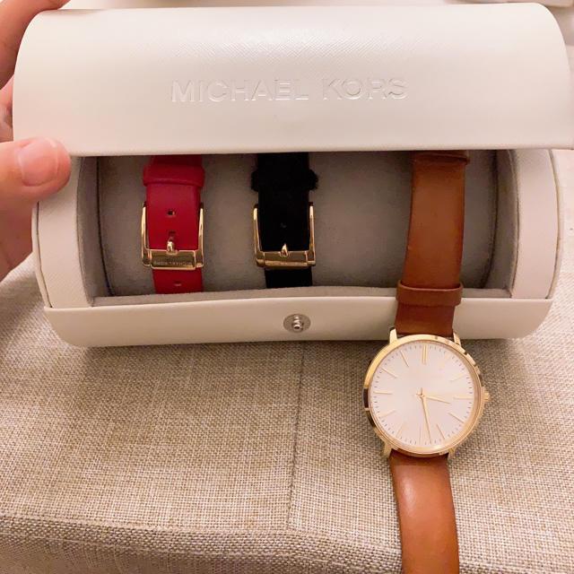 フランクミュラー 時計 / ルイヴィトン 時計 革ベルト スーパー コピー