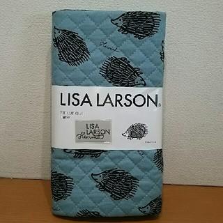 リサラーソン(Lisa Larson)のカットキルト ハリー(生地/糸)