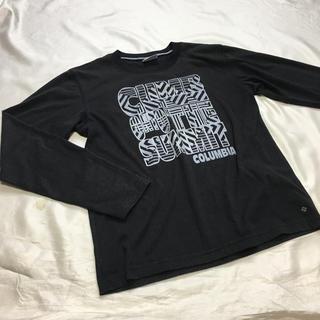 コロンビア(Columbia)のコロンビア ロンティ(Tシャツ/カットソー(七分/長袖))