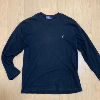ポロラルフローレン(POLO RALPH LAUREN)のポロラルフローレン ロンT(Tシャツ/カットソー(七分/長袖))