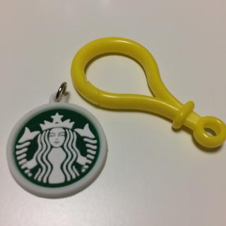スターバックスコーヒー(Starbucks Coffee)のスタバ(ノベルティグッズ)