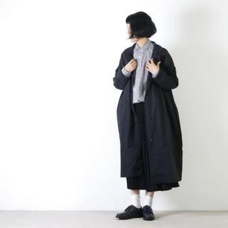 ネストローブ(nest Robe)のmagu様専用  jujudhau   コート(ノーカラージャケット)