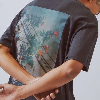 フィアオブゴッド(FEAR OF GOD)のFear Of God Essentials Tシャツ M(Tシャツ/カットソー(半袖/袖なし))