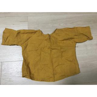 ビームス(BEAMS)の作家物 トップス(Tシャツ/カットソー)