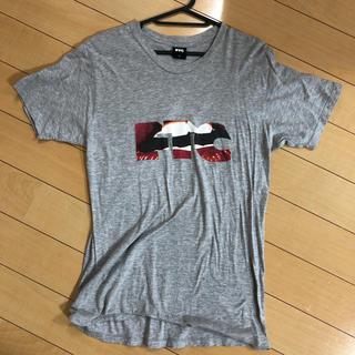 エフティーシー(FTC)のTシャツ / トップス / FTC(Tシャツ/カットソー(半袖/袖なし))