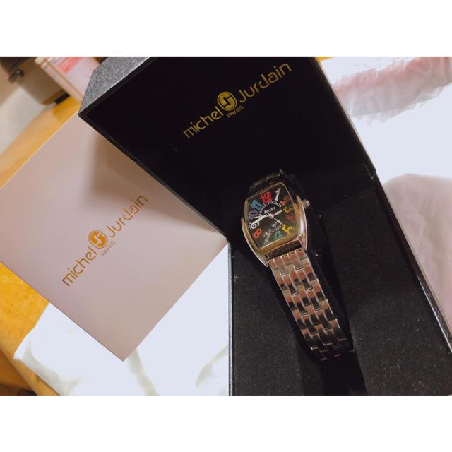 ゾンネ時計スーパーコピー,時計人気デザインスーパーコピー