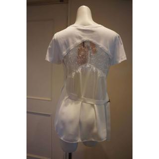 ヌメロヴェントゥーノ(N°21)のハニー様専用(Tシャツ(半袖/袖なし))