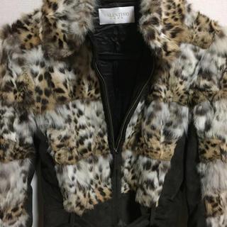 ヴァレンティノ(VALENTINO)のジャケット(その他)