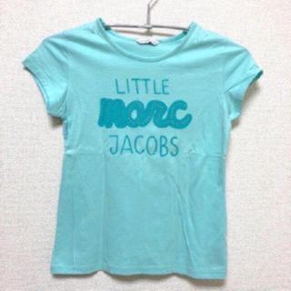 マークジェイコブス(MARC JACOBS)のLMJ♡Tシャツ(Tシャツ/カットソー)