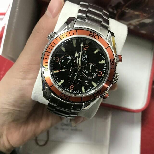 OMEGA - OMEGA オメガ メンズ 腕時計の通販 by nojima's shop|オメガならラクマ