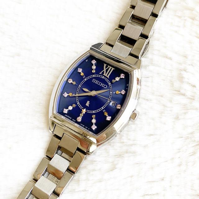 ブレラ 時計 スーパー コピー 、 ブルガリ 時計 インスタ スーパー コピー