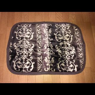 シマムラ(しまむら)のしまむら❤︎枕パット(枕)