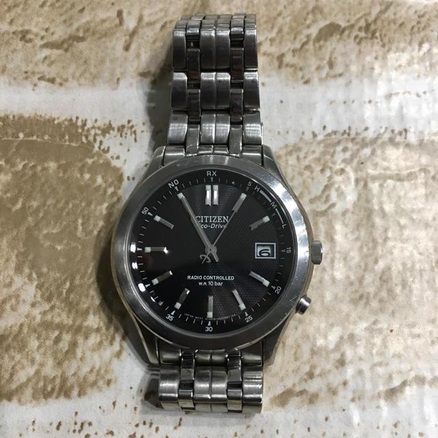 CITIZEN - CITIZEN 腕時計 FRD59-2391の通販 by Tama's shop|シチズンならラクマ