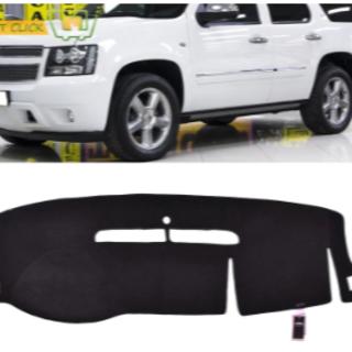 シボレー(Chevrolet)のサバーバン タホ ダッシュマット LTZ 07 14  カバー ダッシュボード (車種別パーツ)